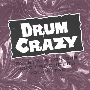 Drum Crazy 2