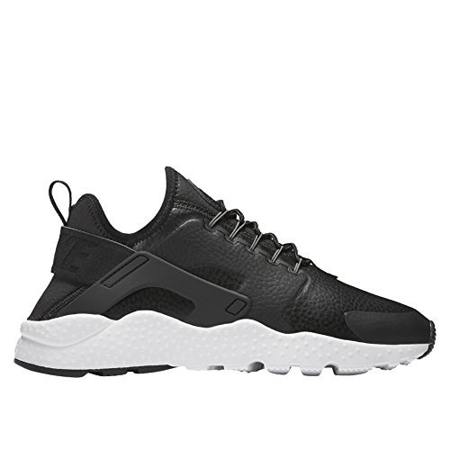 04badf78b3f0 Galleon - Nike Womens Huarache Run Ultra PRM Running Trainers 859511  Sneakers Shoes (UK 4.5 US 7 EU 38