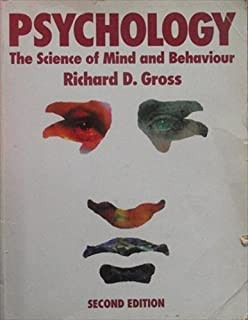 Amazon psychology the science of mind and behaviour 6th psychology the science of mind and behaviour fandeluxe Images