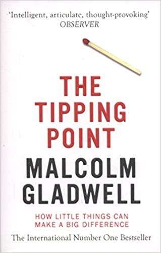 Malcolm epub download gladwell outliers