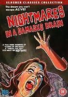 Nightmare In A Damaged Brain