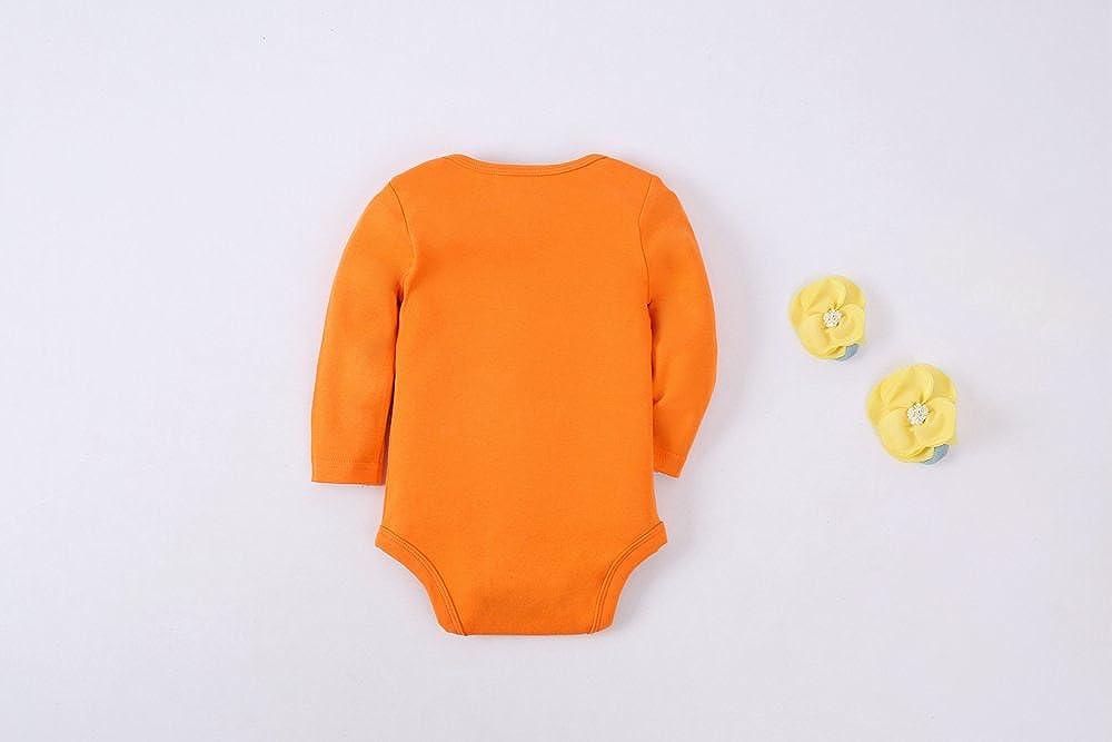 Sanlutoz Baby Bodysuit Clothes Romper Boy Newborn Onesie Rompers Tuxedo