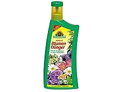 BioTrissol Blumendünger