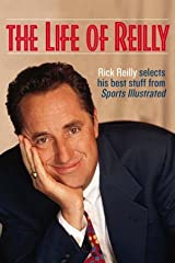 Life of Reilly Hardcover