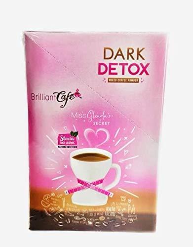 top cafea de slimming