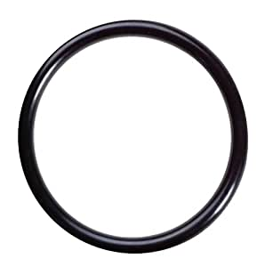 "DECK PLATE GASKET (O-Ring) for Pry Out 8"" Deck Plates"