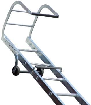 Trade Roof Ladder - TRL140