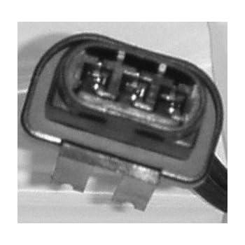 amazon com motorcraft wpt119 alternator connector automotive