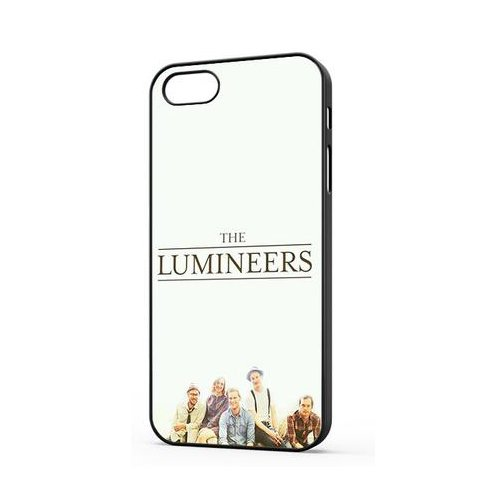Coque,The Lumineers Band Coque iphone 5 Case Coque, The Lumineers Band Coque iphone 5s Case Cover