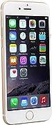 Apple iPhone 6S 16 GB, Oro, Desbloqueado