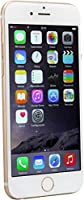 Apple iPhone 6S 16 GB, Oro, Desbloqueado