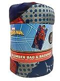 Jay Franco Kids Slumber Bags