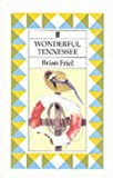 Wonderful Tennessee, Brian Friel, 0571171230