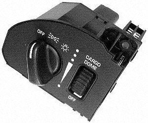 Price comparison product image Standard Motor Products DS-950 Headlight Switch