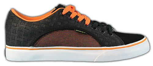 1b49aed713 Vans Rowley Specials (37) Sneakers  Amazon.co.uk  Kitchen   Home