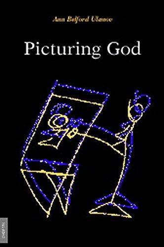 Picturing God Epub