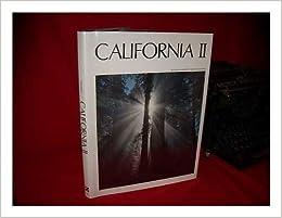 ^BETTER^ California II. esten raising mundo design Ciclo producto compacto reizen