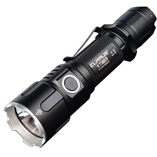 2000Lm Led Tactical Flashlight,NOMENI Flashlights High Lumens,linternas de alta potencia,USB Charging LED Light Torch