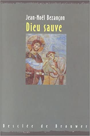 En ligne Dieu sauve pdf ebook