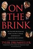 On the Brink, Tyler Drumheller, 0786721073