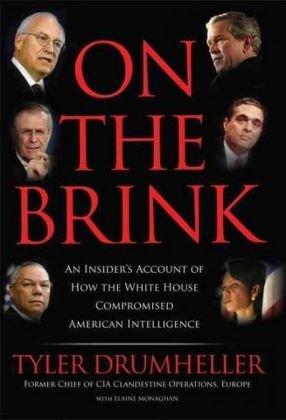 On the Brink PDF