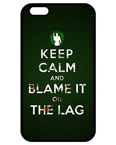 Coque,Shock Absorbing Case For Blame Coque iphone 6 Plus/Coque iphone 6s Plus phone Case,Cas De Téléphone