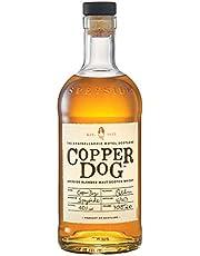 Copper Dog Speyside Blended Malt Scotch Whisky, 700 ml