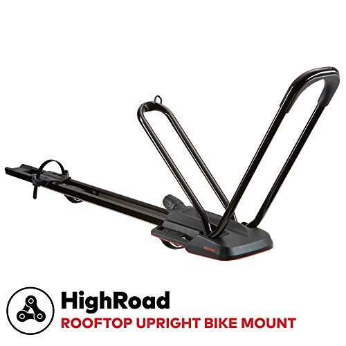 Yakima - HighRoad Rooftop Upright Bike Mount