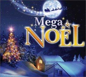 cd noel Noel: Amazon.co.uk: Music cd noel