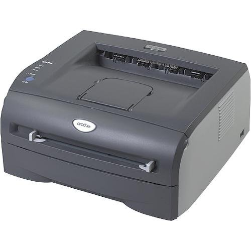 Brother HL 2070N Network Monochrome Printer