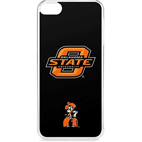 Skinit Oklahoma State University iPod Touch 6th Gen LeNu Case - Oklahoma State University Design - Premium Vinyl Decal Phone Cover
