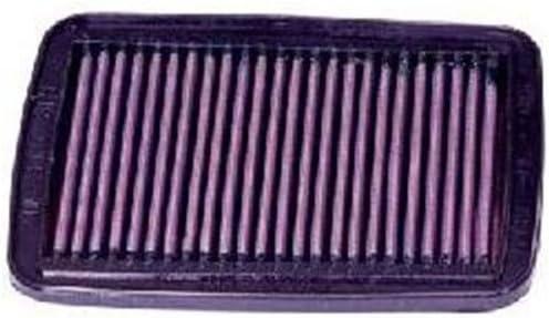 Luftfilter Kn Su 6000 Auto