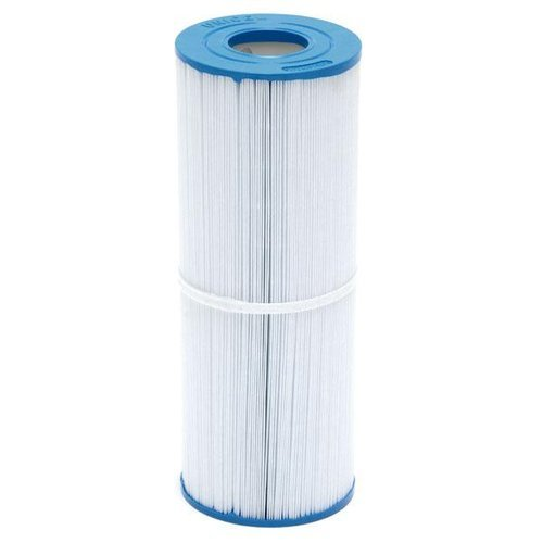 Spa & Sauna Parts Jacuzzi J-200 Collection Replacement 50 Sq/Ft Filter