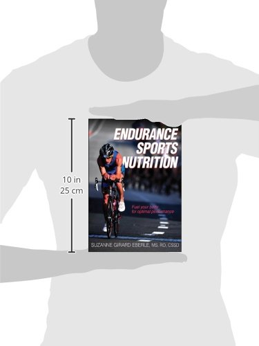 Cheap Female Sports Nutrition, find Female Sports Nutrition deals on line at owawefonan.tk