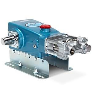 Amazon.com: Cat Pumps 820-820 - 10-Frame Piston Pump - 10
