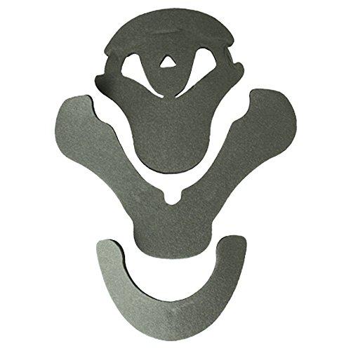 Aspen Vista® TX (Thoracic Extension) Collar Neck Brace Replacement Pad (Brace Pad)