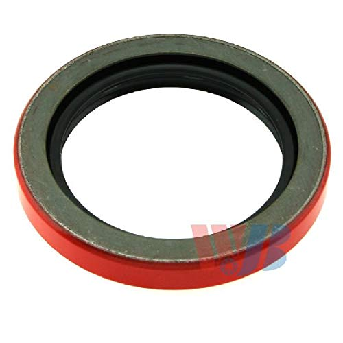 - Parts Panther OE Replacement for 1979-1996 GMC G3500 Rear Inner Wheel Seal