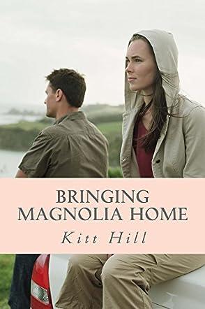Bringing Magnolia Home