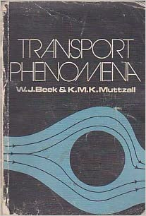 Unit operations transport phenomena | Site To Download Book