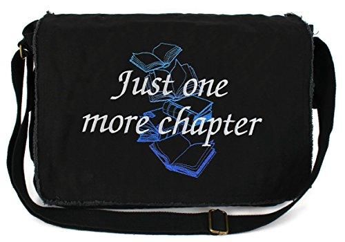 Crochet Geek Bags - 4