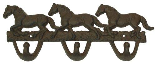 rust cast iron - 1