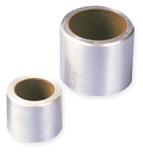 12 Linear Sleeve Bearing - PBC Linear - PSM1620-12 - Linear Sleeve Bearing, ID 16 mm