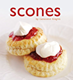 Scones (English Edition)