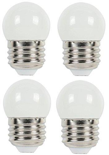 S11 Led Light in US - 5