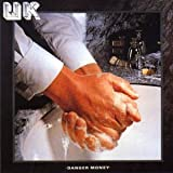 Danger Money by UK (1992-05-13)