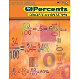 Percents, David Hudson, 1564721620