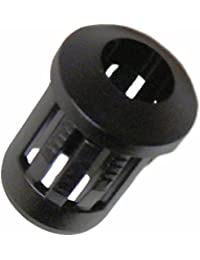 Buy 50 x 3mm Bezel LED Panel Mounting Clip - FREE SHIPPING online
