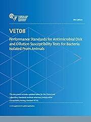 VET08 Performance Standards for…