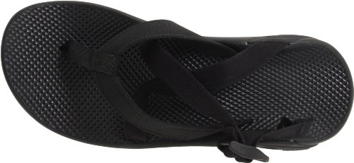 f427f3a87ece Chaco Men s Hipthong Two EcoTread Sandal
