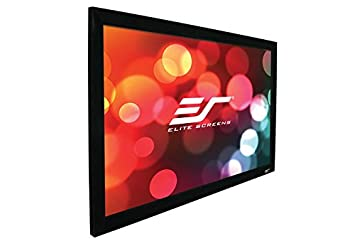 Elite Screens R273WV1 Plus 273